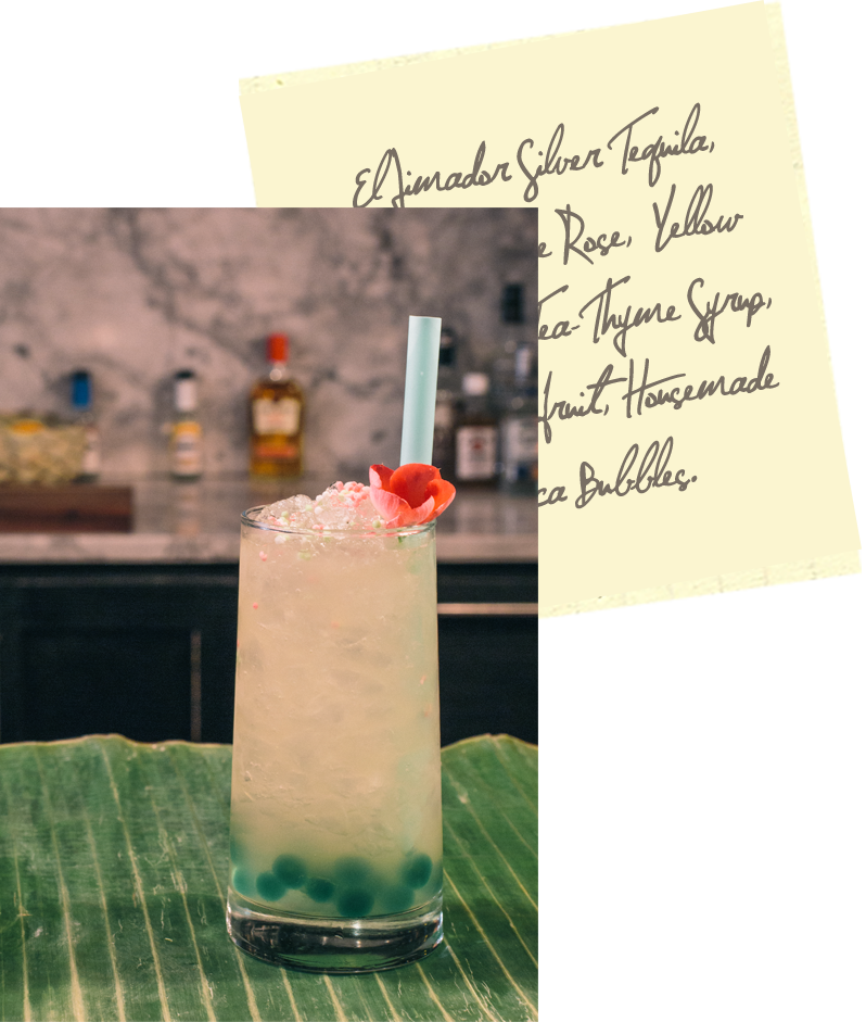cocktail-recipe2